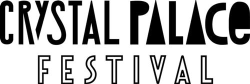 CP-Festival