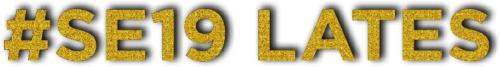 SE19-Lates-Logo