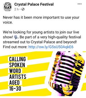 spoken-work-artists-2