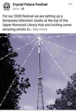 transmitter-animation-1